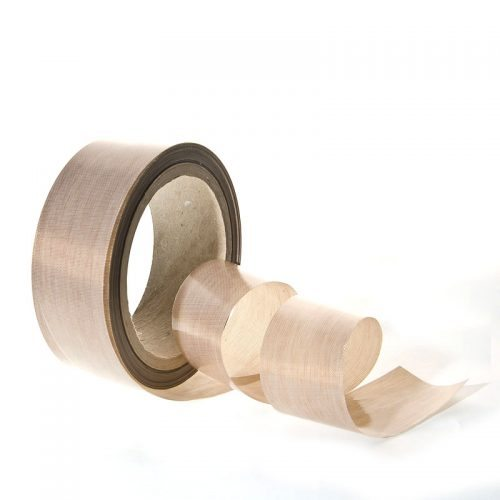 PTFE Coated Products | PTFE Tapes, Belts, Fabrics - Matco