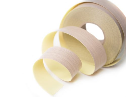 Adhesive Tape for Glass, Wood and Plastic
