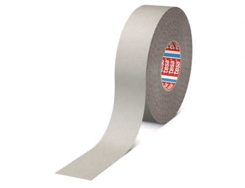 How to Pick the Right Application Tape Tack Level