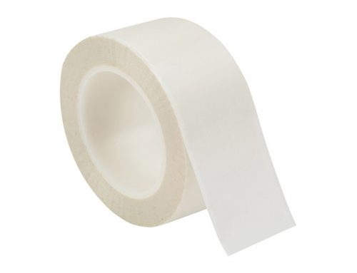 Glass Tape Tips: How to Remove Adhesive Tape Residue Effectively