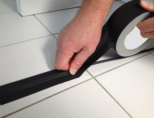 Duct Tapes Vs Gaffer Tapes: Which One is Suitable for Your Needs?
